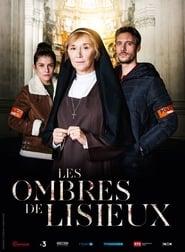 Las sombras de Lisieux