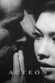 Acteón 1967