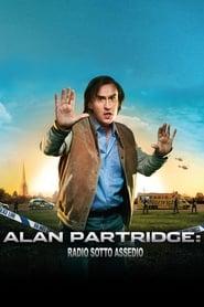 Alan Partridge: Radio sotto assedio (2013)