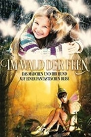 Im Wald der Feen (1981)
