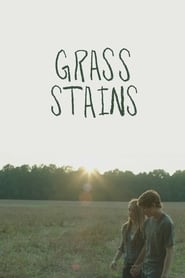 Roles Austin Abrams starred in Grass Stains