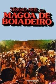 Mágoa de Boiadeiro 1978
