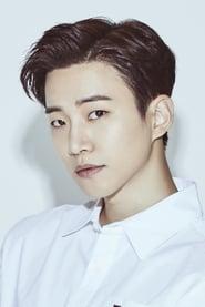 Photo de Lee Jun-ho Seo Yool