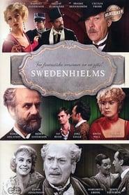 Swedenhielms 1961