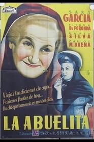 La abuelita 1942