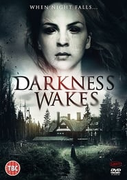 Darkness Wakes (2017) HDRip Full Movie Watch Online Free