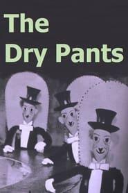 Pantalonasii se poarta uscati (1957)