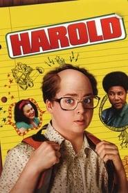 Harold (2008)