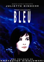 Trois couleurs : Bleu