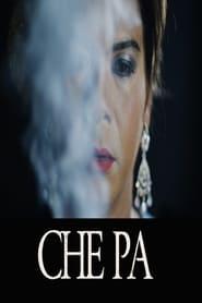 Che Pa (2017)