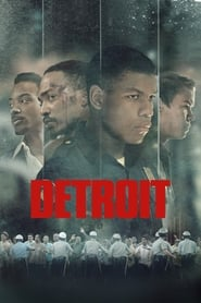 Detroit Stream german