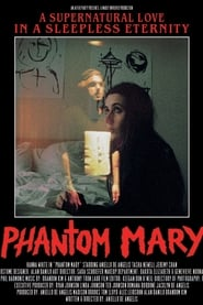 Phantom Mary [2019]