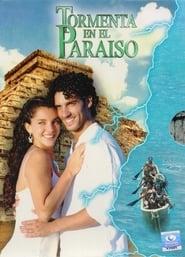 مشاهدة مسلسل Storm over Paradise مترجم أون لاين بجودة عالية