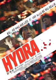 Hydra [2019]