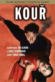 The Smoke (1991)