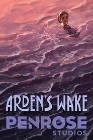 Arden's Wake (17                     ) Online Cały Film Lektor PL