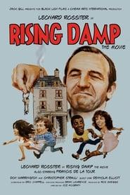 Rising Damp (1980)