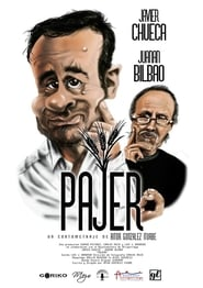 Pajero (2016) Zalukaj Online