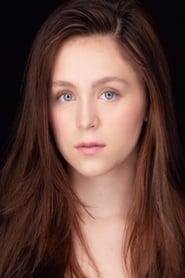 Abigail Donaghy