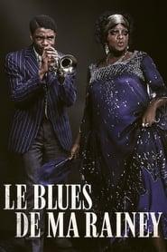 Regardez Le Blues de Ma Rainey Online HD Française (2020)
