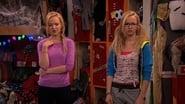Liv and Maddie 2x8