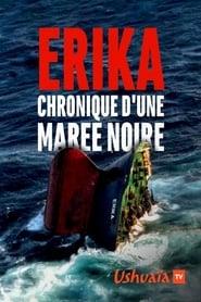 Erika, chronique d'une marée noire 2019