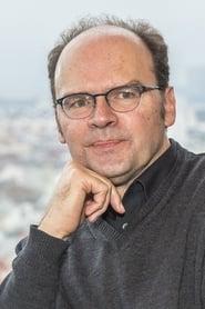 Foto de Jean-Pierre Améris