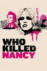 Who Killed Nancy?