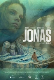 Jonas Torrent (2016)