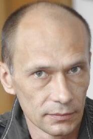 Georgy Topolaga