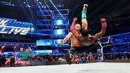 WWE SmackDown Season 21 Episode 19 : May 7, 2019 (Louisville, KY)