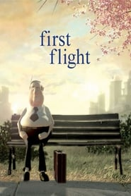 First Flight (2006)