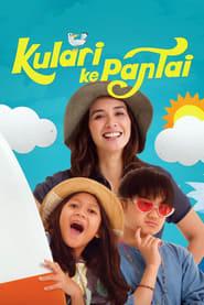 مشاهدة فيلم Kulari Ke Pantai مترجم
