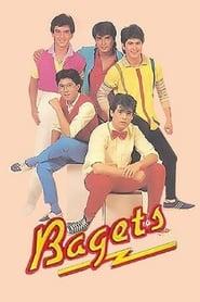 Bagets