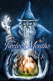 Twelve Months (1980)