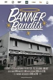 Banner Bandits (17                     ) Online Cały Film Lektor PL