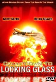 Countdown to Looking Glass 1984