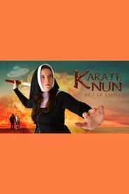 Karate Nun: Fist of Faith