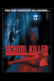 School killer ( E..