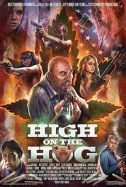 High on the Hog (2019)