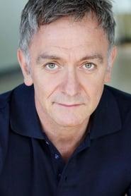 Michel Marc Bouchard - იხილეთ უფასო ფილმები ონლაინ