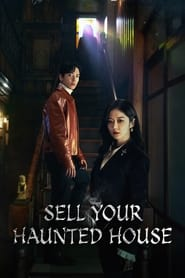 Sell Your Haunted House (2021) (English Subtitles)