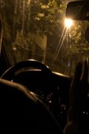 Taxi Tbilisi