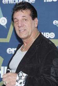 Chuck Zito