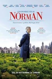 L'incredibile vita di Norman HD [2017]