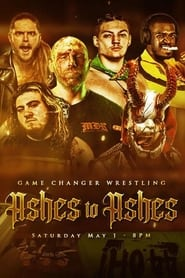 GCW Ashes to Ashes (2021)