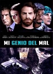 Mi genio del mal (2013)