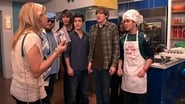 Big Time Rush 1x9