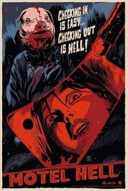 Motel Hell (1980)