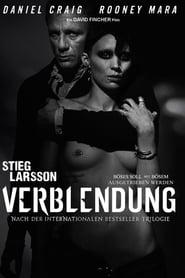 Verblendung [2011]